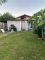 214 Llano Grande - Photo 20
