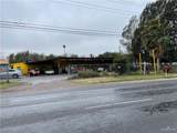 2807 Us Highway Business 83 - Photo 1