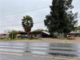 2807 Us Highway Business 83 - Photo 2