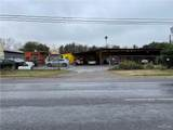 2807 Us Highway Business 83 - Photo 3