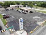 1500 Us Highway Business 83 - Photo 1