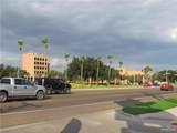 1302 University - Photo 5