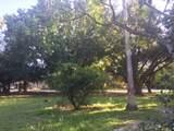 406 Sam Houston - Photo 2