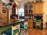 11600 Mayberry Road - Photo 31