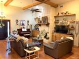 11600 Mayberry Road - Photo 10