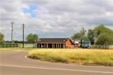 800 Victoria Road - Photo 1