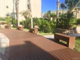 6300 Padre Boulevard - Photo 19