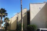 6300 Padre Boulevard - Photo 22