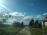 555 Prolongacion Gonzalez Road - Photo 11