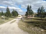 555 Prolongacion Gonzalez Road - Photo 5