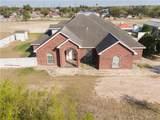 706 Orange Grove Road - Photo 3