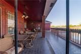 706 Orange Grove Road - Photo 29