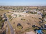 706 Orange Grove Road - Photo 32