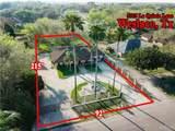 5715 La Quinta Lane - Photo 2