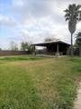 1118 Palma Vista Drive - Photo 25