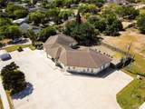 4115 Doolittle Road - Photo 1