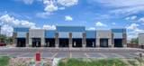 1801 Alamo Road - Photo 1