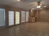 2301 Greenbriar Square - Photo 11