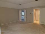 2301 Greenbriar Square - Photo 16