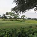 810 Rio Grande Drive - Photo 6