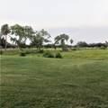 810 Rio Grande Drive - Photo 8