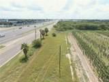 315 & 339 Expressway 83 Highway - Photo 1