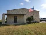 11724 State Highway 107 Highway - Photo 1