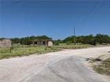 00 Us Highway 83 Highway - Photo 1