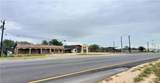 612 & 630 Expressway 83 Highway - Photo 1