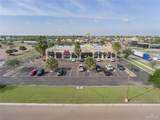 7490 Padre Island Highway - Photo 4