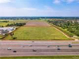 215 Expressway 83 - Photo 1