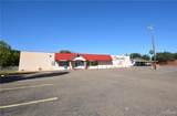 917 Veterans Boulevard - Photo 1