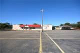 917 Veterans Boulevard - Photo 4