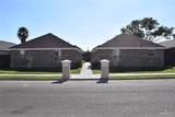 2802 Primrose Avenue - Photo 1