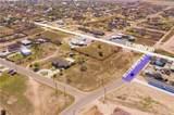 0 El Pinto Road - Photo 2