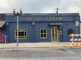 1705 Chicago Avenue - Photo 1