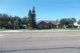 1004 Mile 3 Road - Photo 4