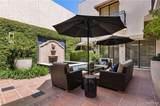 31 Villas Jardin - Photo 12