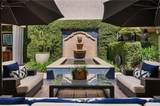 31 Villas Jardin - Photo 13