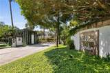 31 Villas Jardin - Photo 35