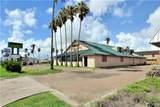 1618 77 Sunshine Strip - Photo 1