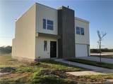 215 San Jacinto - Photo 2