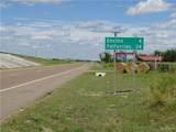 7261 Us Highway 281 - Photo 21