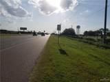 331 Expressway 83 - Photo 4
