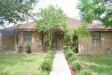 401 Buena Vista Street - Photo 1