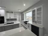 5501 Cornell Avenue - Photo 6