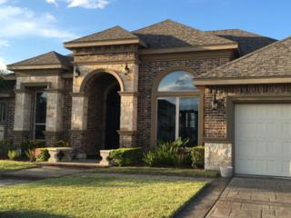 5800 Toucan Avenue, Mission, TX 78501 (MLS #204230) :: The Ryan & Brian Team of Experts Advisors