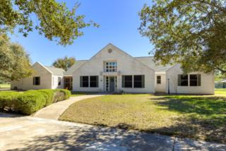 4084 N Bryan Road, Palmhurst, TX 78573 (MLS #204235) :: The Ryan & Brian Team of Experts Advisors