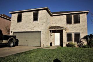 5400 N 35th Street, Mcallen, TX 78504 (MLS #204282) :: The Ryan & Brian Team of Experts Advisors