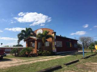 1302 Sugar Cane Drive, Weslaco, TX 78501 (MLS #204888) :: The Ryan & Brian Team of Experts Advisors
